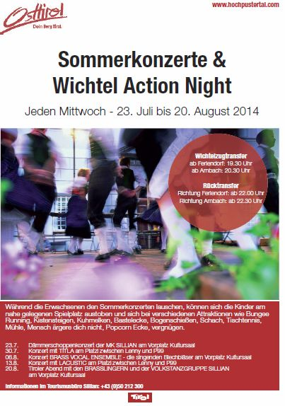 wichtelactionnight14