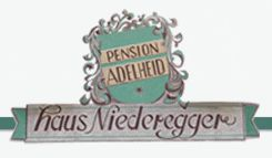pension adelheid
